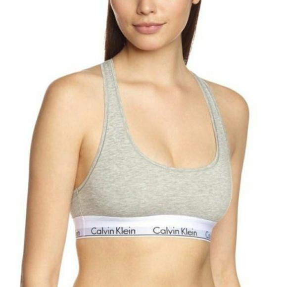 95e0c5a665e Calvin Klein Intimates   Sleepwear
